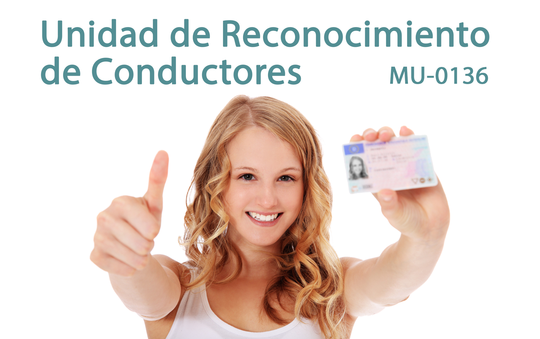 Banner web Conductores