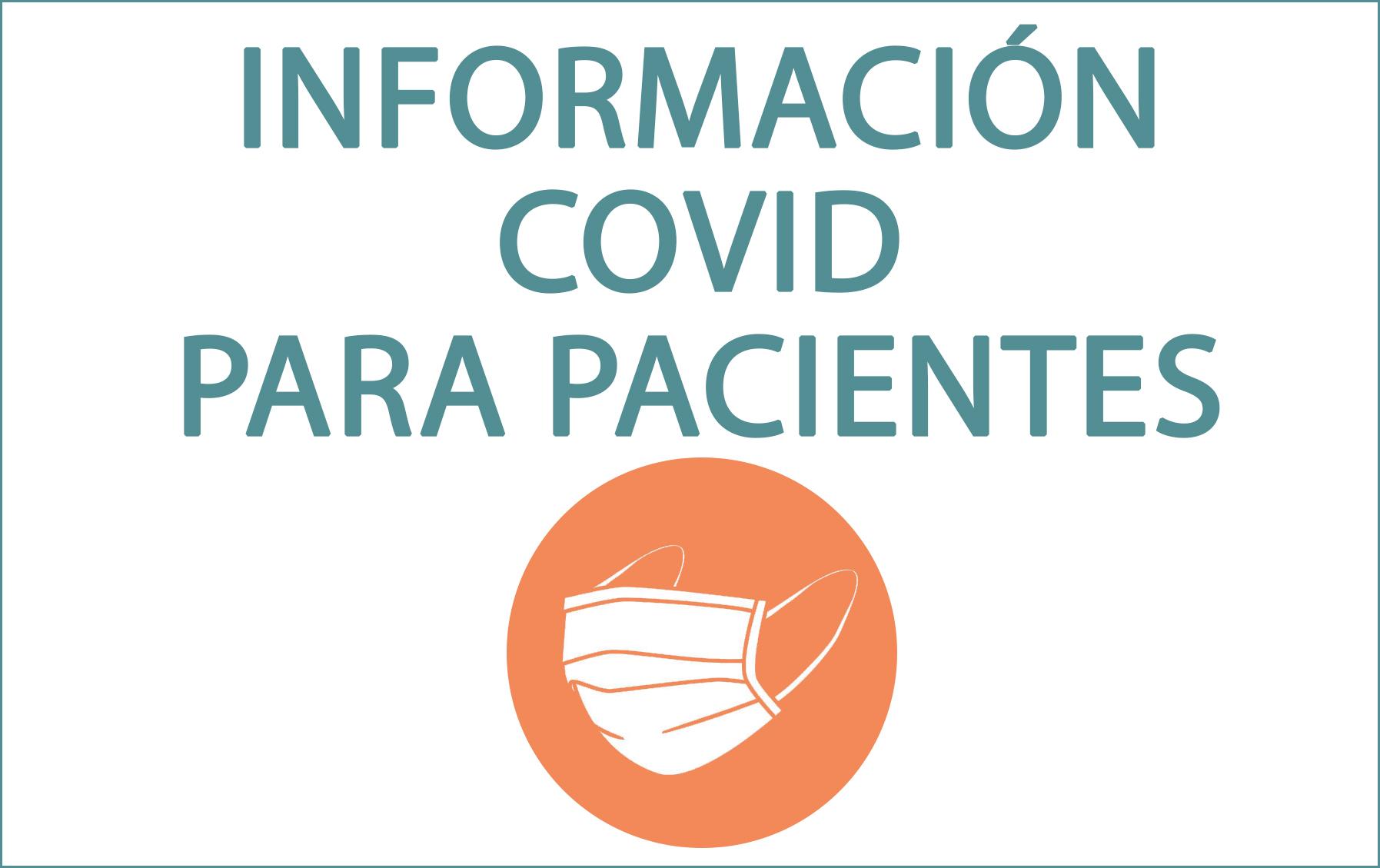 Banner web Normas Covid